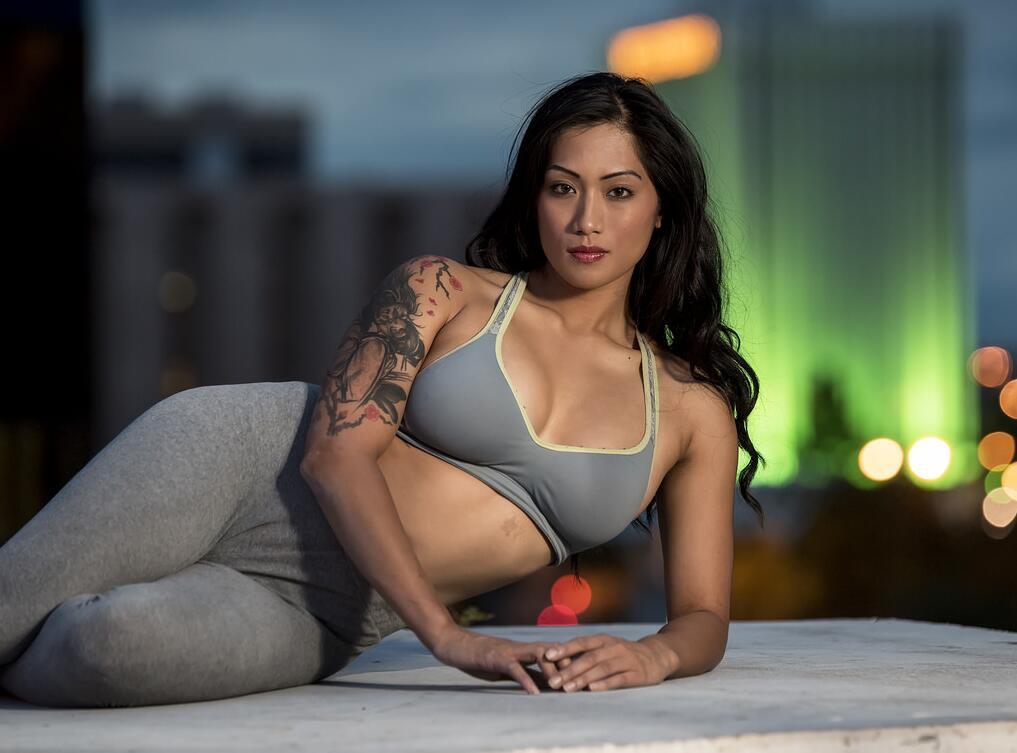 naked hinata pussy sex image