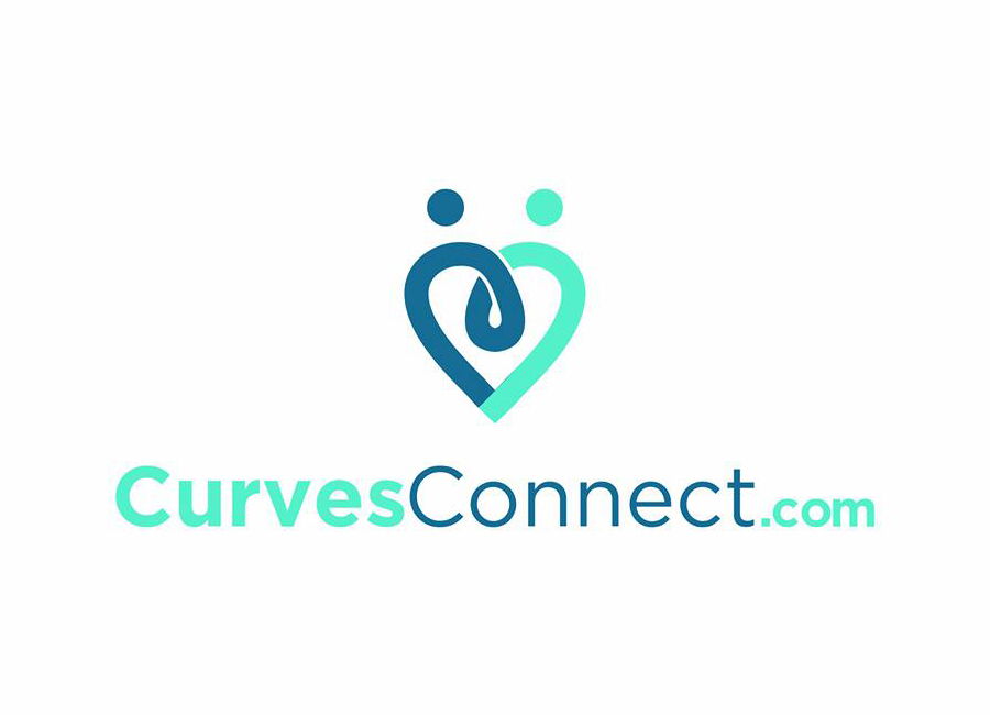 curvesconnect logo